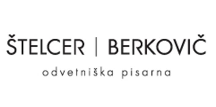stelcer-berkovic-logo